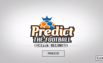 download football game prediction project code on ai projects free !!