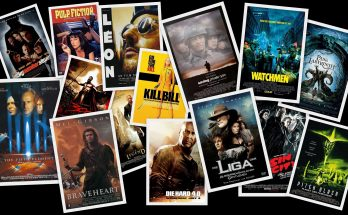 Movie Plot Synopses with Tags : Tags Prediction