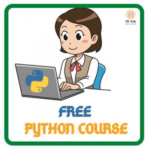 python free course