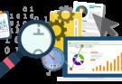 performance metrics in regression model